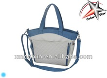 diaper bags for baby