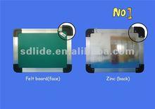 Deal boad/Cork board LD005-FZ(G)