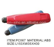 IP65 ABS Plastic Junction Enclosure
