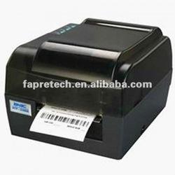 BTP-2300E labels barcode printer
