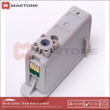 T008 Ink cartridge compatible for Epson 780,785EPX,790,825,870,875DC, 875DCS,890,895,915