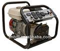 honda generador de potencia kva