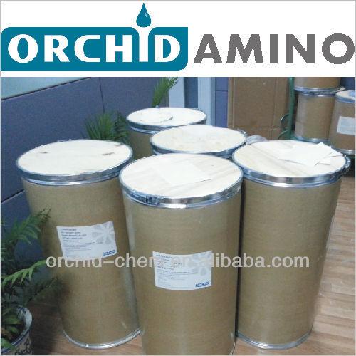 D-Tryptophan methyl ester hydrochloride 14907-27-8