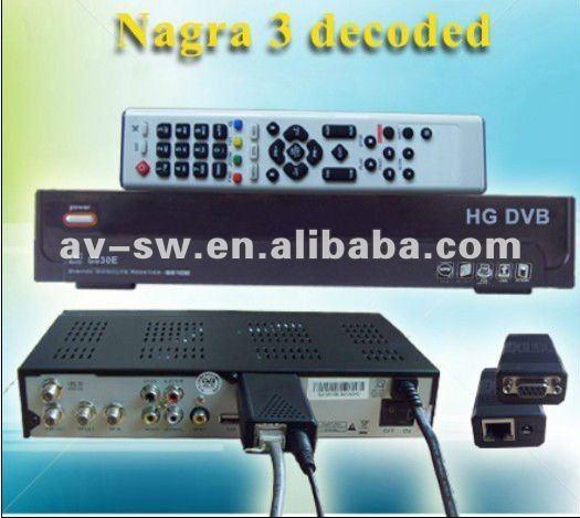 Dongle rs232 -> wifi para hacer IKS en equipos de un solo sintonizador-http://i01.i.aliimg.com/photo/v2/667617473/IKS_dongle_for_azamerica_s810b.jpg
