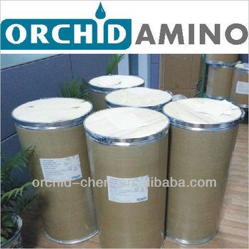 L-Valine methyl ester hydrochloride 6306-52-1