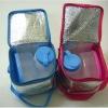 aluminum foil cooler bag, aluminum foil cooking bags, aluminum cooler bag thermal bag