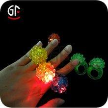 Advertising Gift Most Popular Led Ring Light