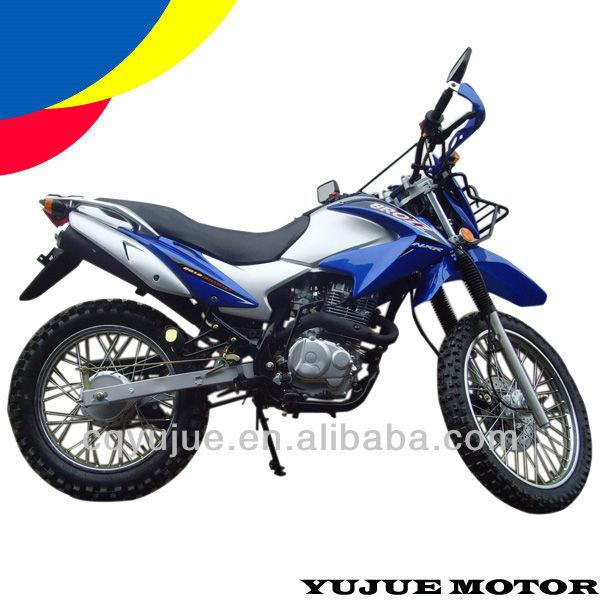 New Dirt Bikes 200cc For Sale Cheap