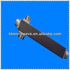 800-2500MHz High Power 3-Way Power Splitter /Divider DIN-F(IP65)