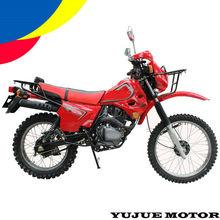 Cheap Fashion China 125cc dirt bike/ very cheap motocyclette