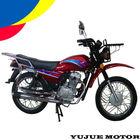 125cc off brand dirt bikes/motorbikes for sale cheap
