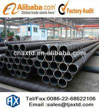 pipe steel price per ton,pipe manufacturers,black pipe china to usa