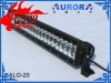 20 inch led buggy parts, auto hid lamp