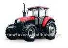 YTO 100hp 4WD farm tractor
