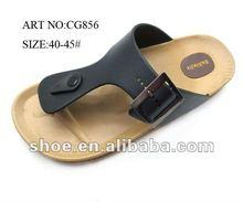 casual shoes for man 2013 men's sandal