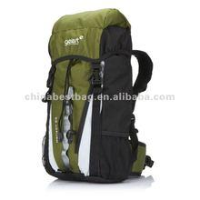 Waterproof Outdoor Gelert Horizon 25L Rucksack Hiking Backpack Lightweight