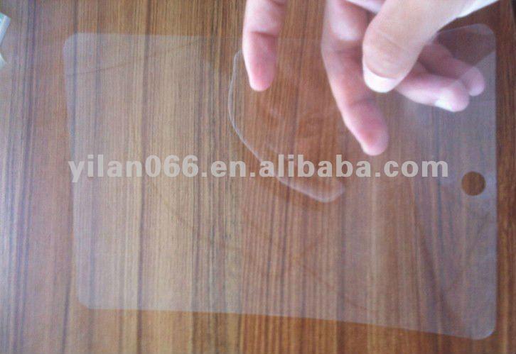 Super Clear Screen Protector Screen Guard for ipad mini