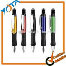 Plastic cheap ballpoint pen refill