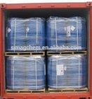 supply cas32612-48-9 assay70percent ALES