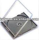 General DVD packaging case