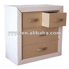 Latest DIY paper bedroom cupboard style