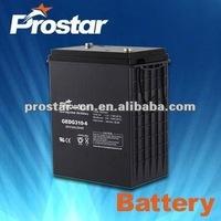 12v 250ah agm deep cycle battery