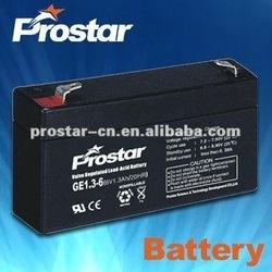 double tech solar agm ups deep cycle lead acid battery 12v 260ah