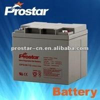 solar deep cycle battery 12v 200ah