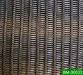Alta calidad de guangdong el uso al aire libre uv- resistentes rota del pe de artesanía