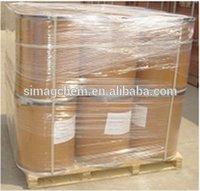 supply chemical cas121-33-5 natural vanillin