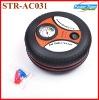 260PSI Mini Car Compressor Pump Portable Air Compressor