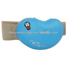 crazy fit massager Vibrating & Swing perfect massage belt