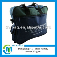 2012 hots elling men's shoulder bag