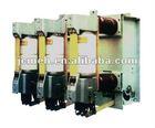 12kv indoor Vacuum Circuit Breaker ZN51-12