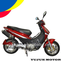 Super Power Mini New 110cc Cub Motorcycles