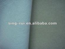 Moisture Absorbent Pig Skin Lining PU Leather (cuerina para calzado)