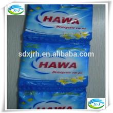 formula washing powder for hand and maching washing