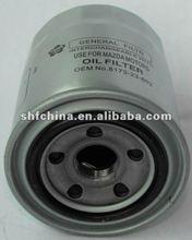 oil filter for mazda 8173-23-802