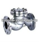 China Valve Distributer Globe Valve