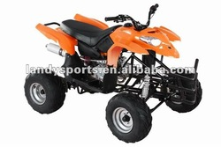 off road vehicle eec atv amphibious vehicles for sale(LD-ATV319)