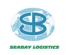 good dhl international shipping rates to Switzerland