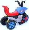 children motorbike, baby motorcycle 8012