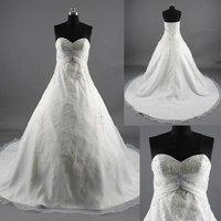 Long Tail Custom Designer Wedding Dresses In Karachi