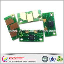 compatible ricoh afico 3000 toner reset chips