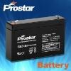12v17ah energy saving lamp ups battery