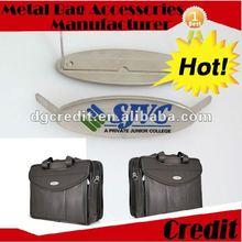 Handbag Hardware Accessory