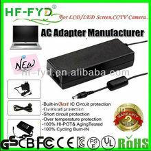 FY2402500 110-240v 24v 2.5a 60W ac dc power supply