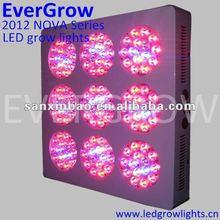 2012 New Design NOVA 300W LED Grow Light for Growing Medical plants