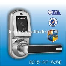 smart container lock