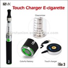 New product ideas cartomizer electronic smoking